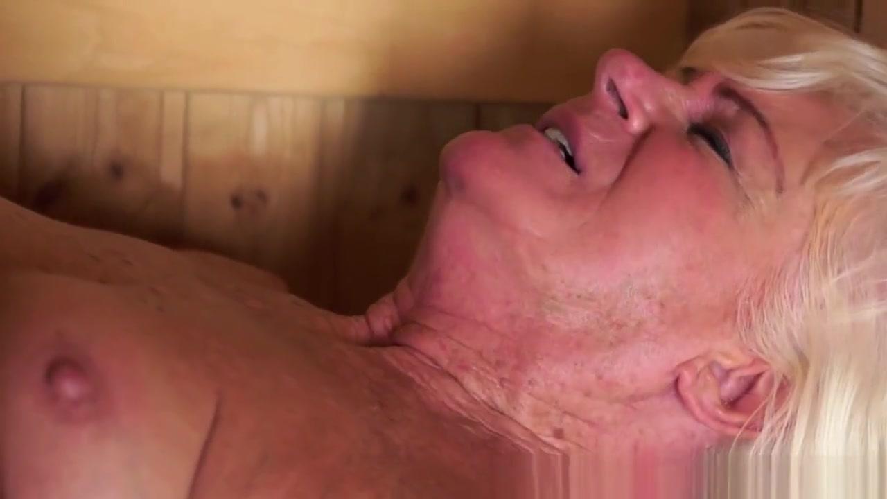 Vernon ellis wife sexual dysfunction Porn Pics & Movies