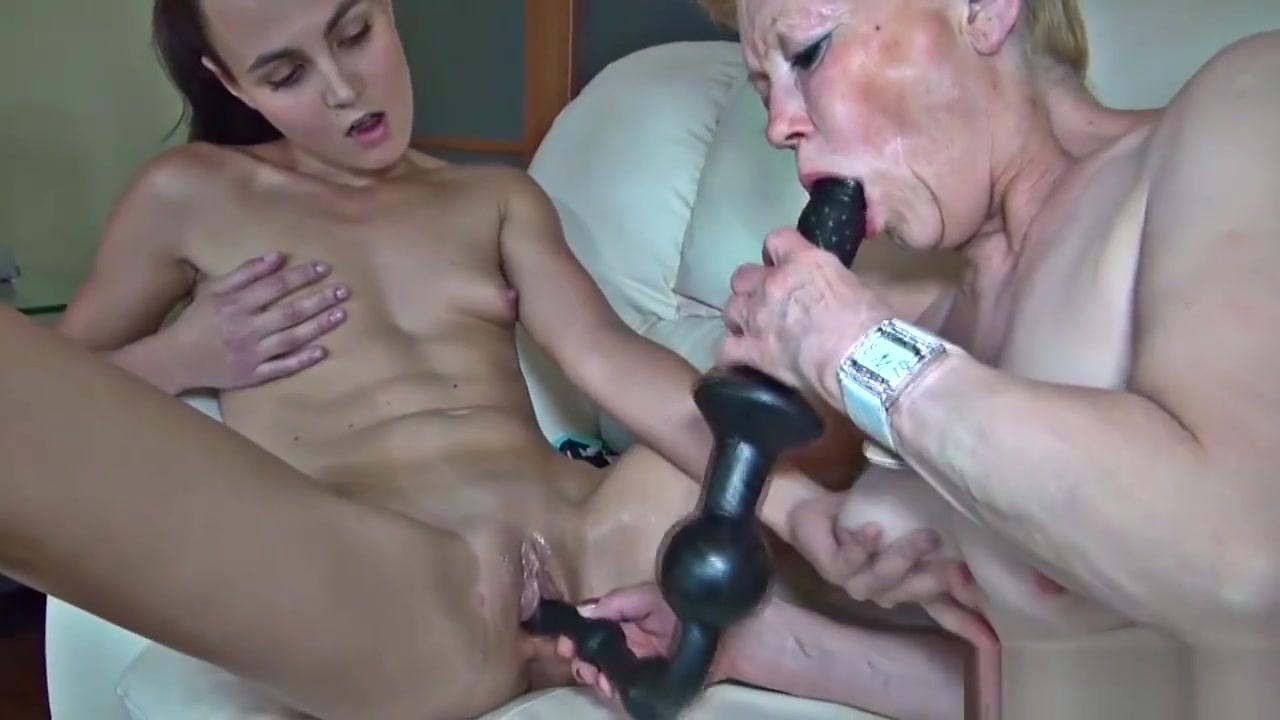 Vidow naked Lesbien porns