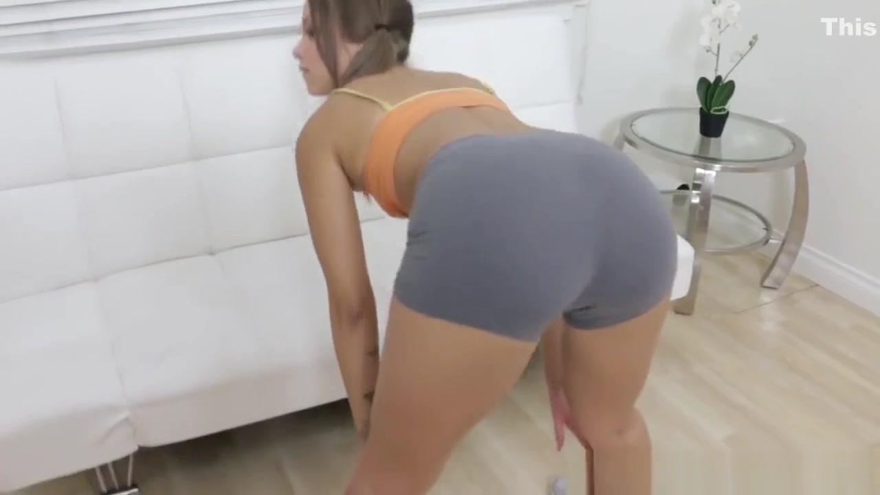 Porn clips Las catastroficas desdichas online dating