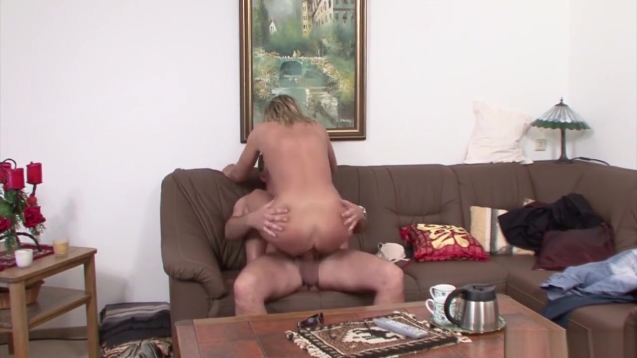 Jada fire strap on guy Sex photo
