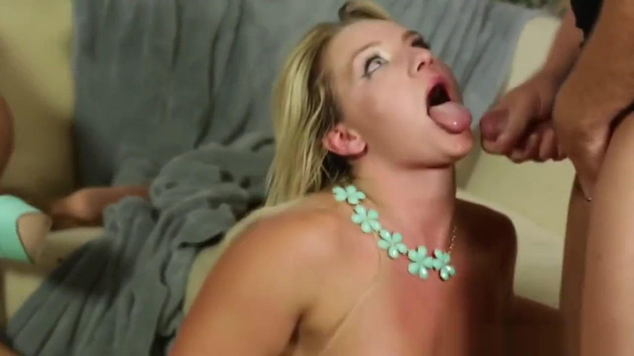 Bbw jellybean Porn Pics & Movies