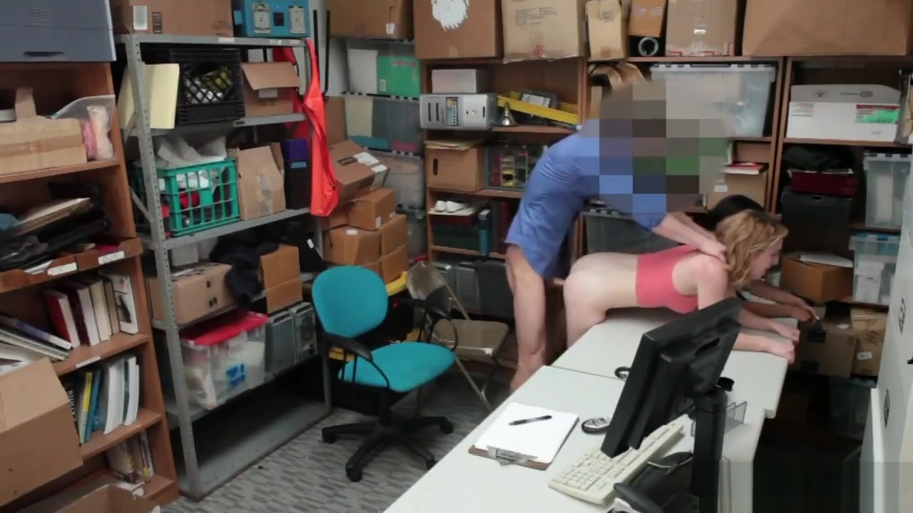 Redhead milf blowjob fucking sex 1 Sexy por pics