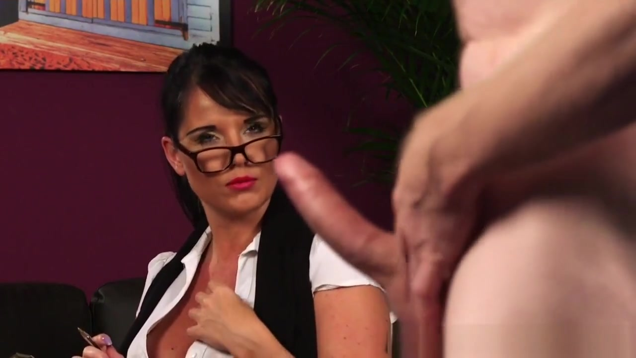 Clothed Mistress Judges Beautiful natural sun-tanned tits