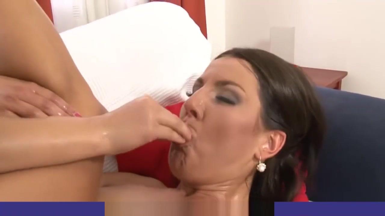 Lesbians pornex masturbation Scissoring