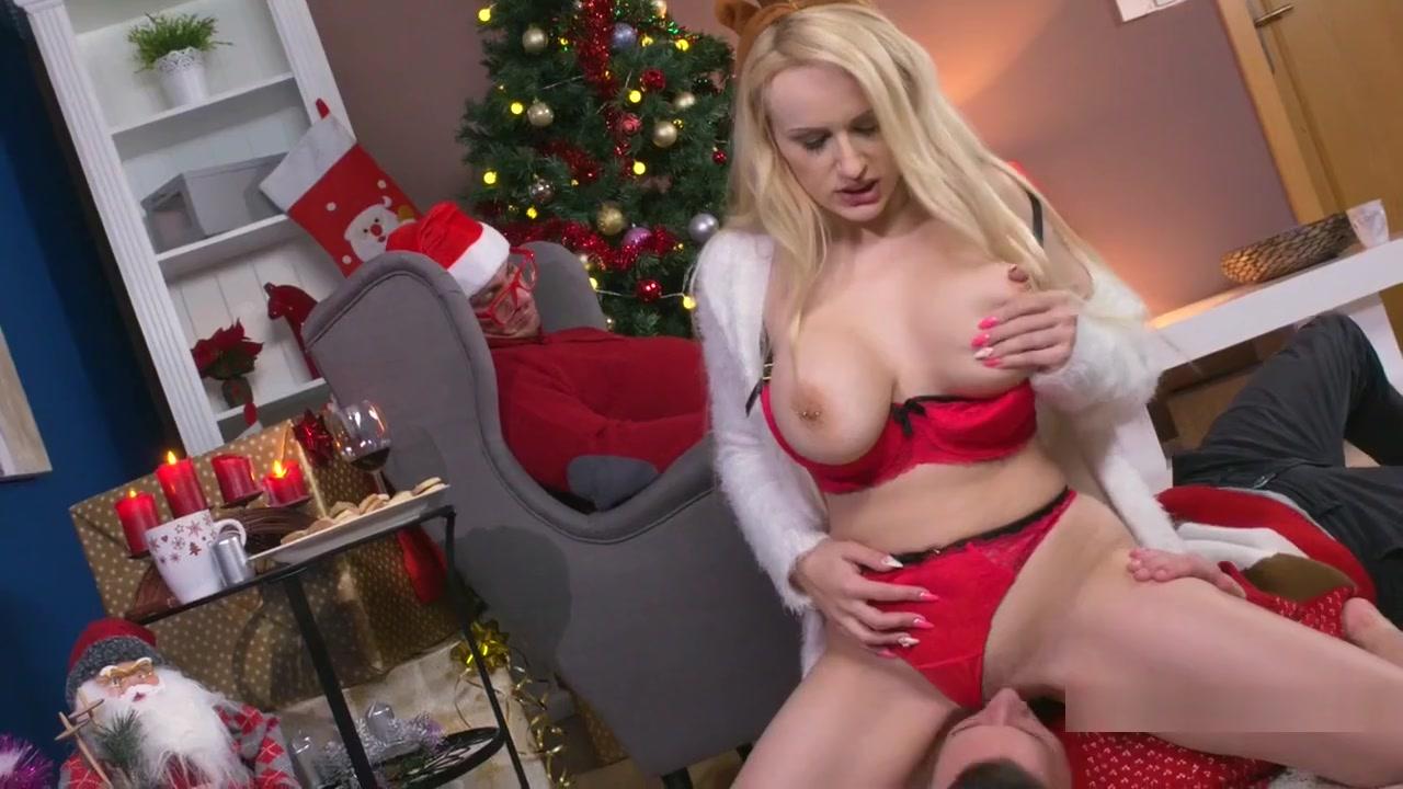 Porn tube Hot latina babe porn vids