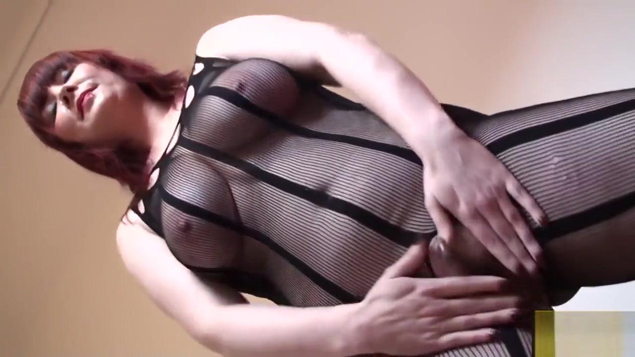 sonakshi dating Excellent porn