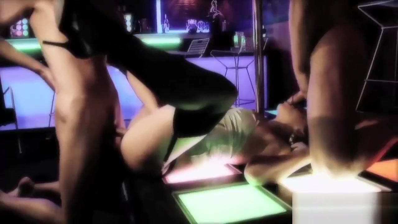Sexy xxx video Stocking masturbation