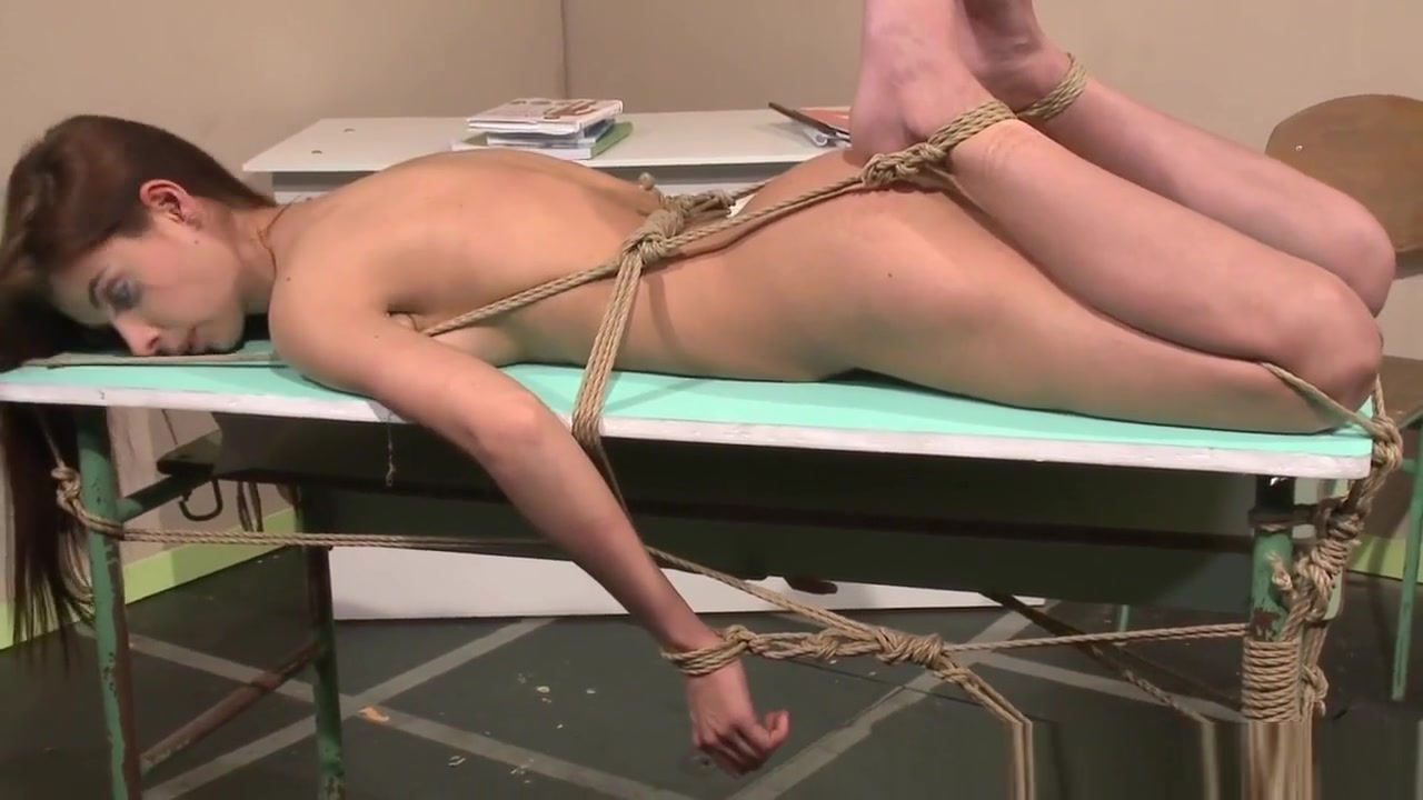 cleveland state university nude girls Full movie