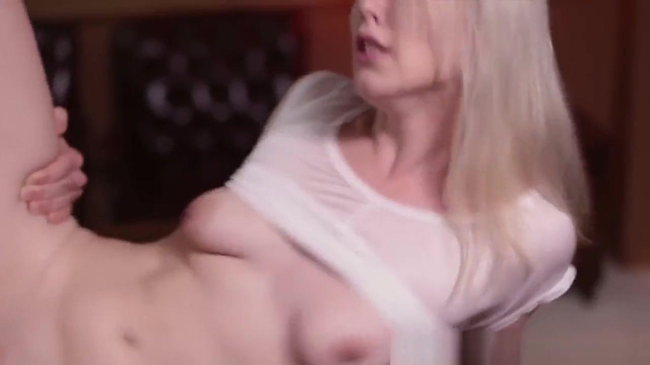 Sexy xXx Base pix Hot wet sex porn