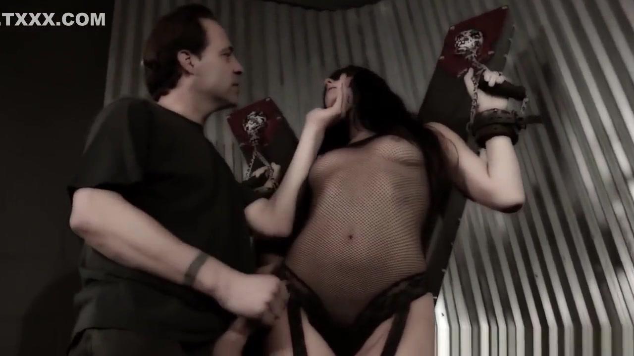 what black men like about white women Hot porno