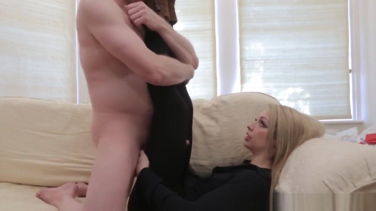 Naked Gallery Joyful drake dating