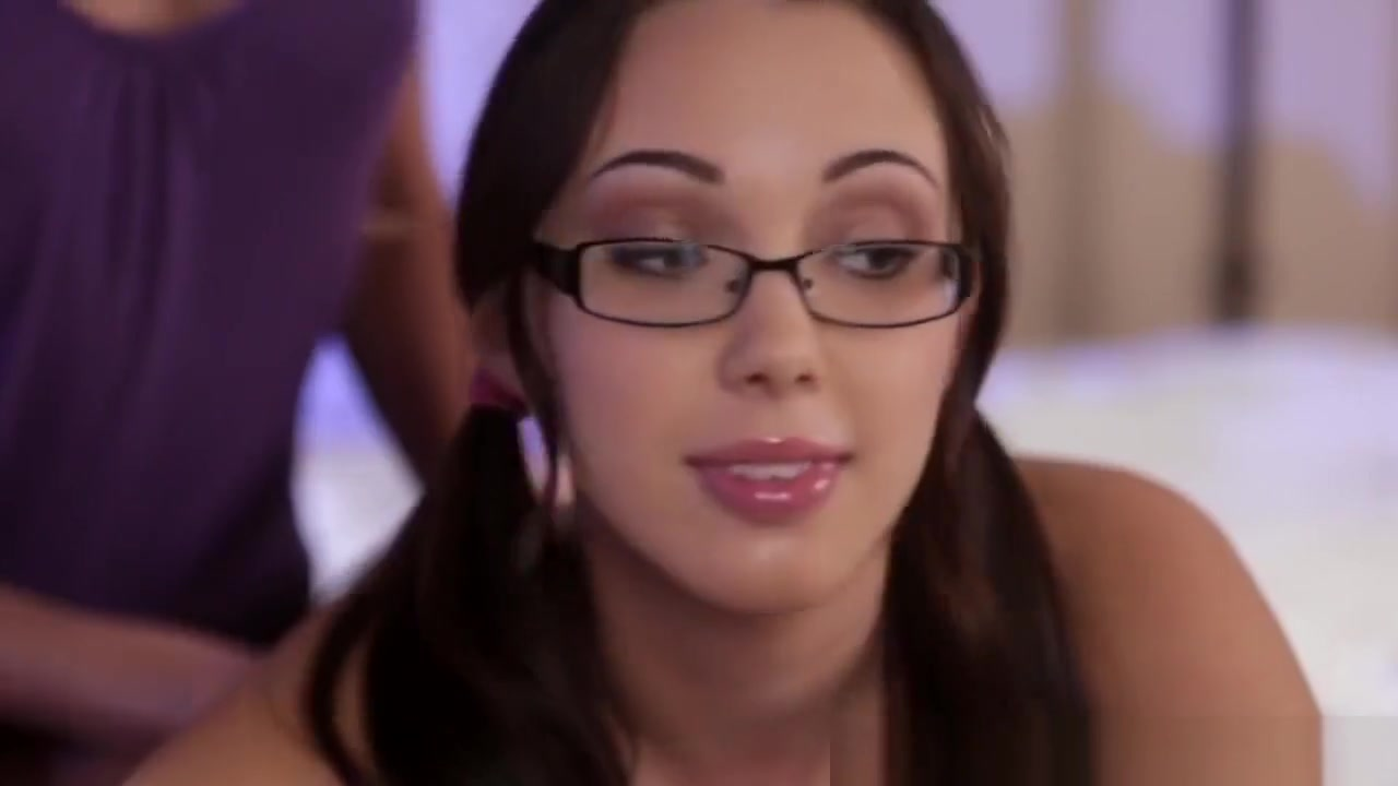4 her first anal sex