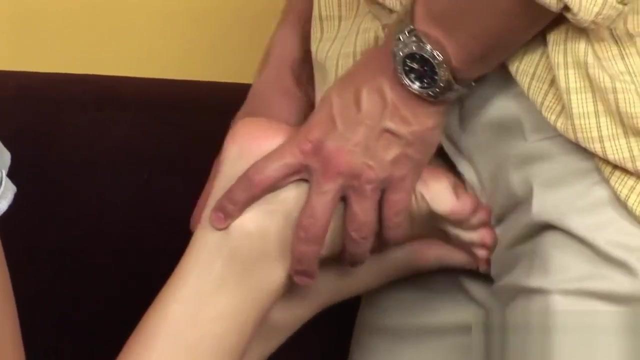 xxx pics Free skinny porn pic