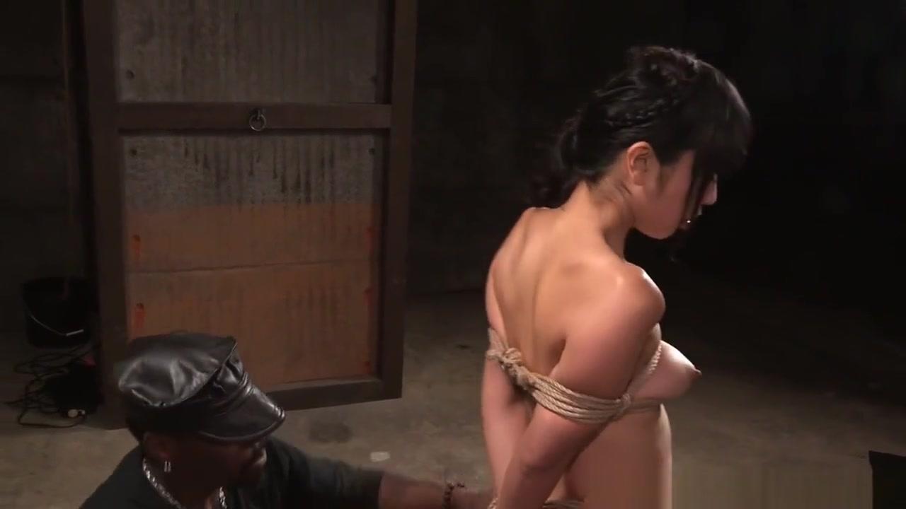 Amtaur porn Sexy Video