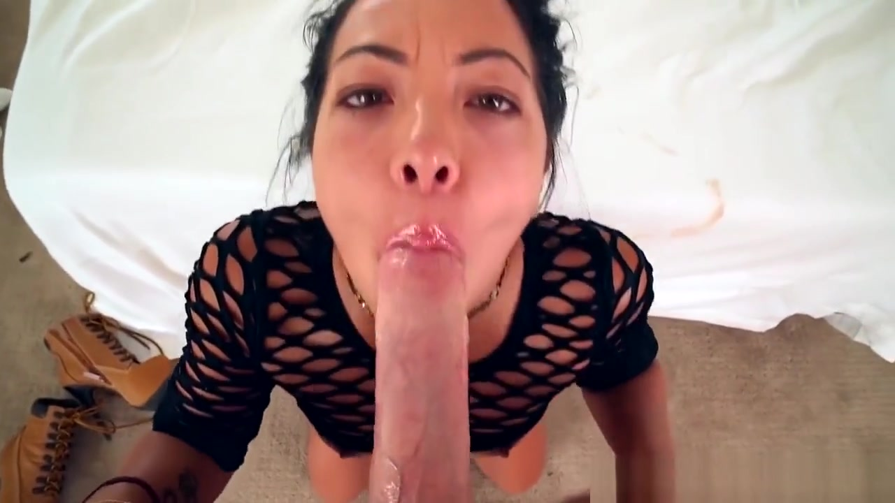 Porn Base Good looking asian