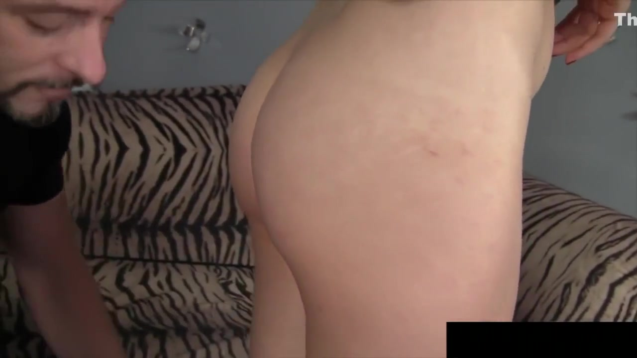 Drexie lesbian spanking xXx Galleries