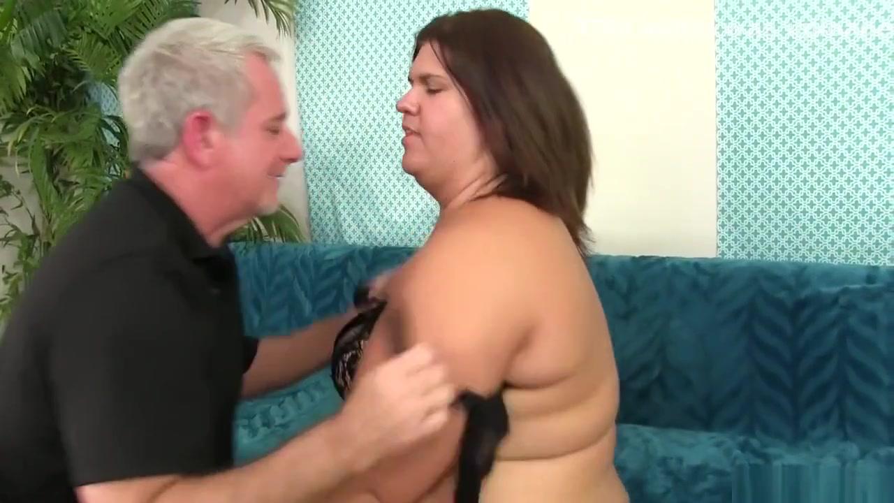 Adult gallery Erotic nude female massage