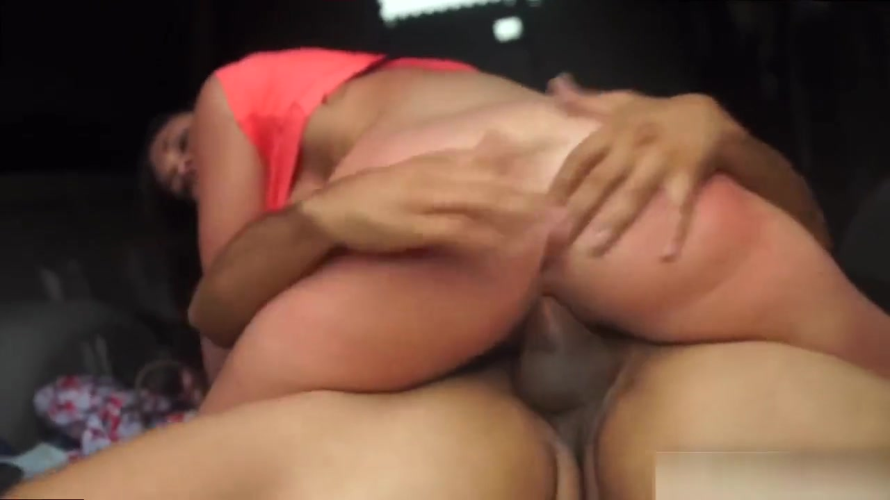 Hot Nude gallery Free hugh cocks painful anal