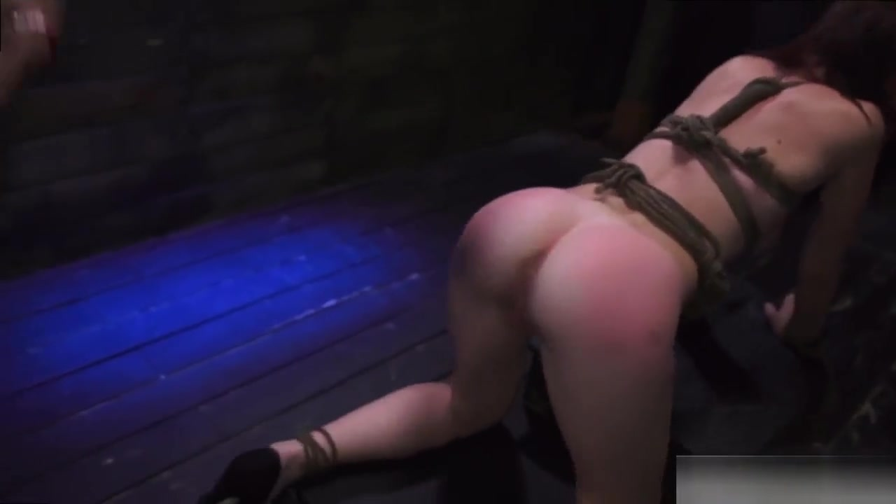 Cock Robbery! Porn clips