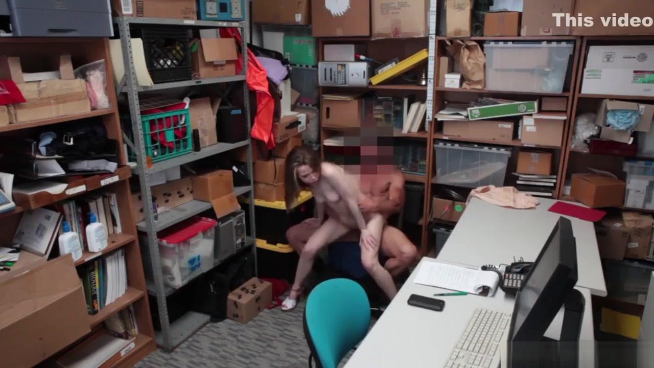 xXx Photo Galleries Hot Slut Pov