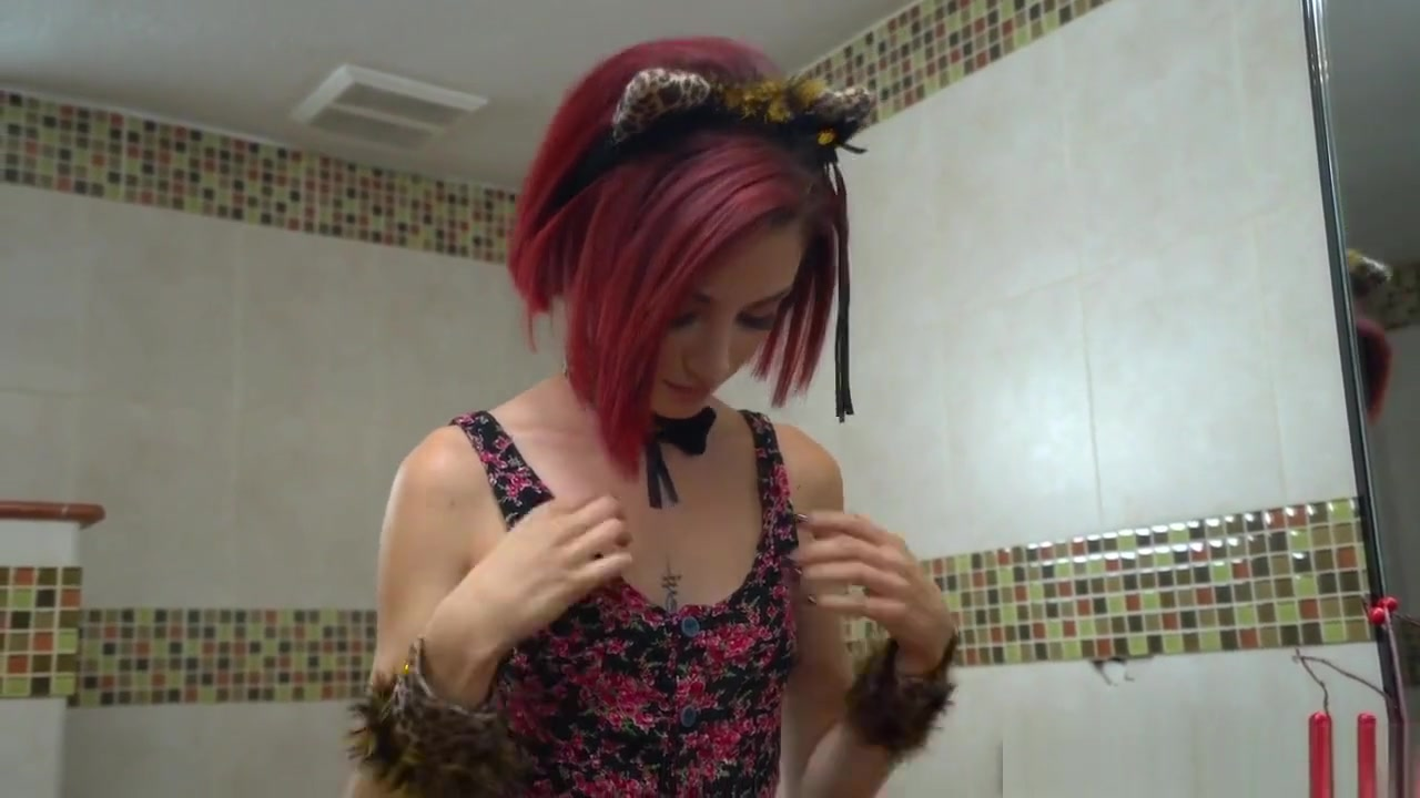 Morecambe and wise stripper New xXx Video
