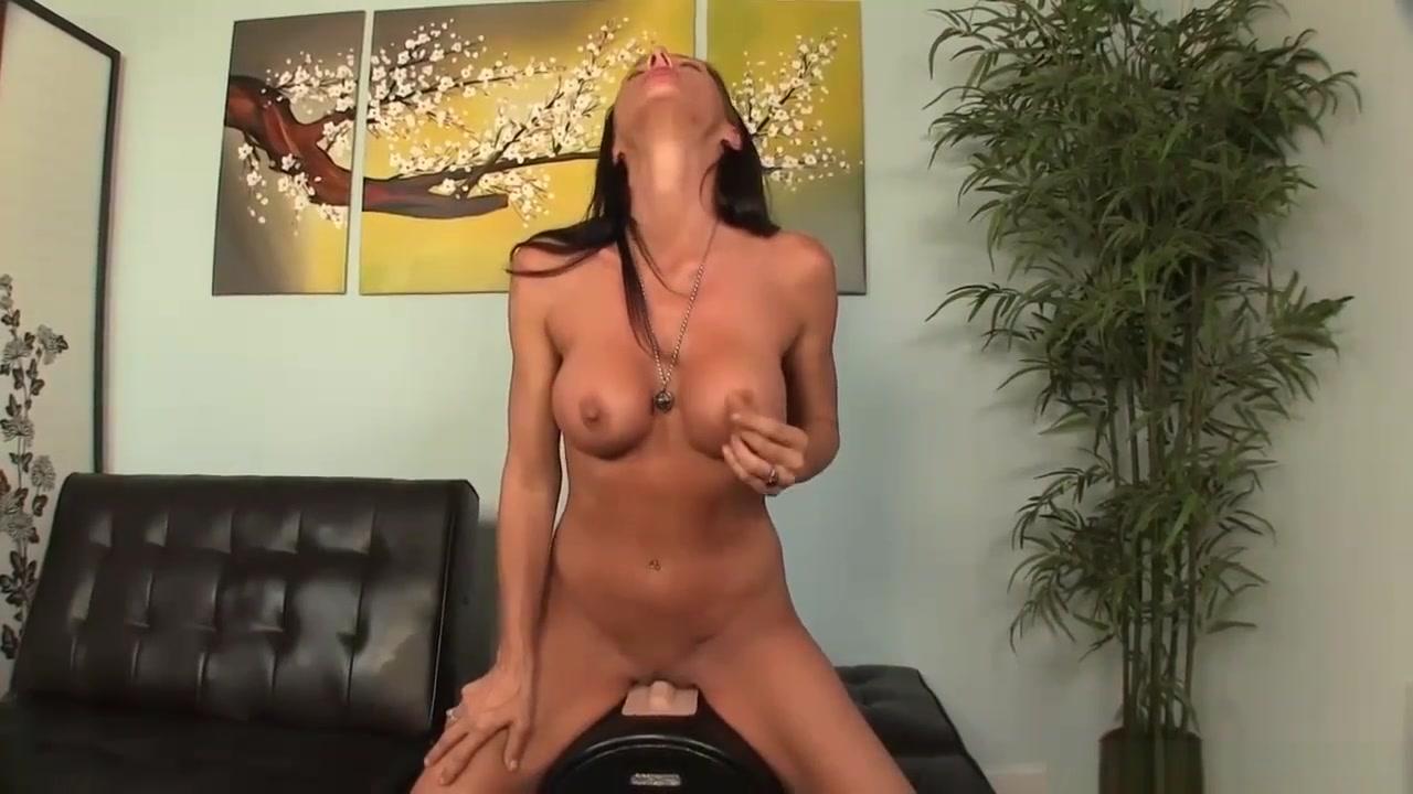 Bbw girl pussy play Quality porn