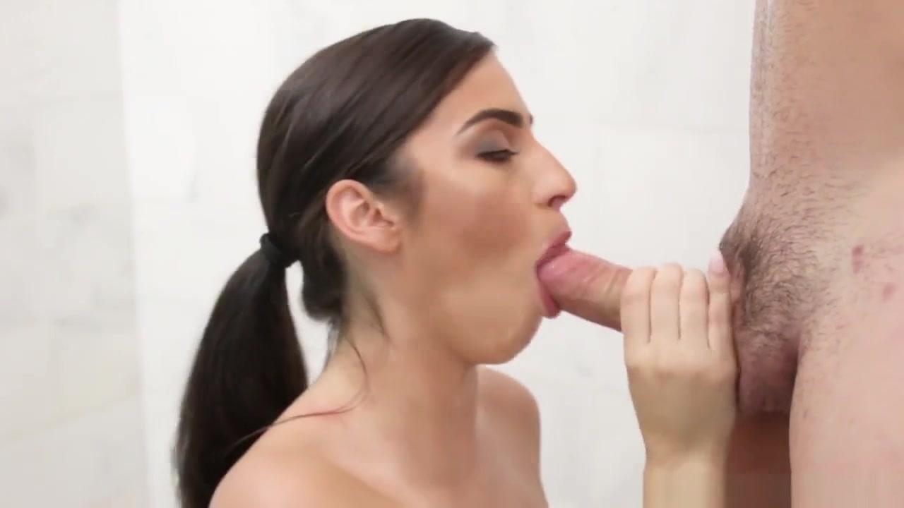 Milf anal surprise Porn clips