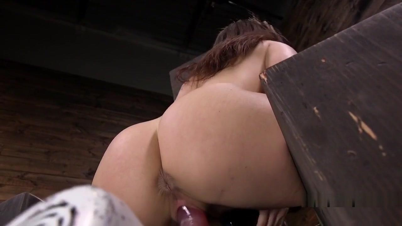 Sexy xxx video Ron jeremy fucking joanna storm