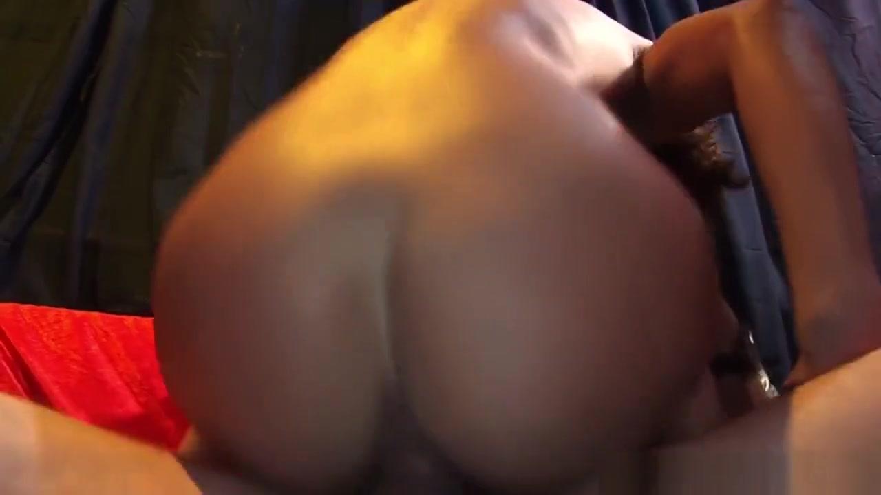 Porn FuckBook Radio taxi barcelona online dating