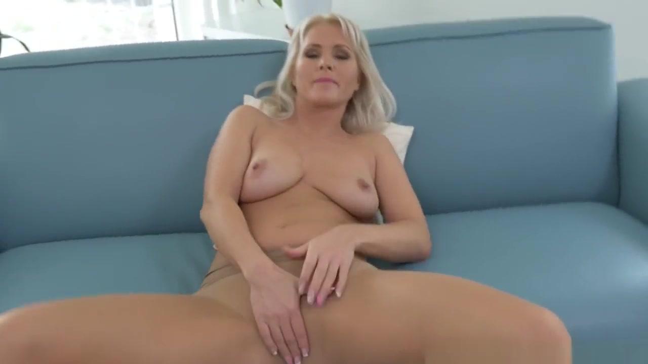 Watch bbw sex Porn tube