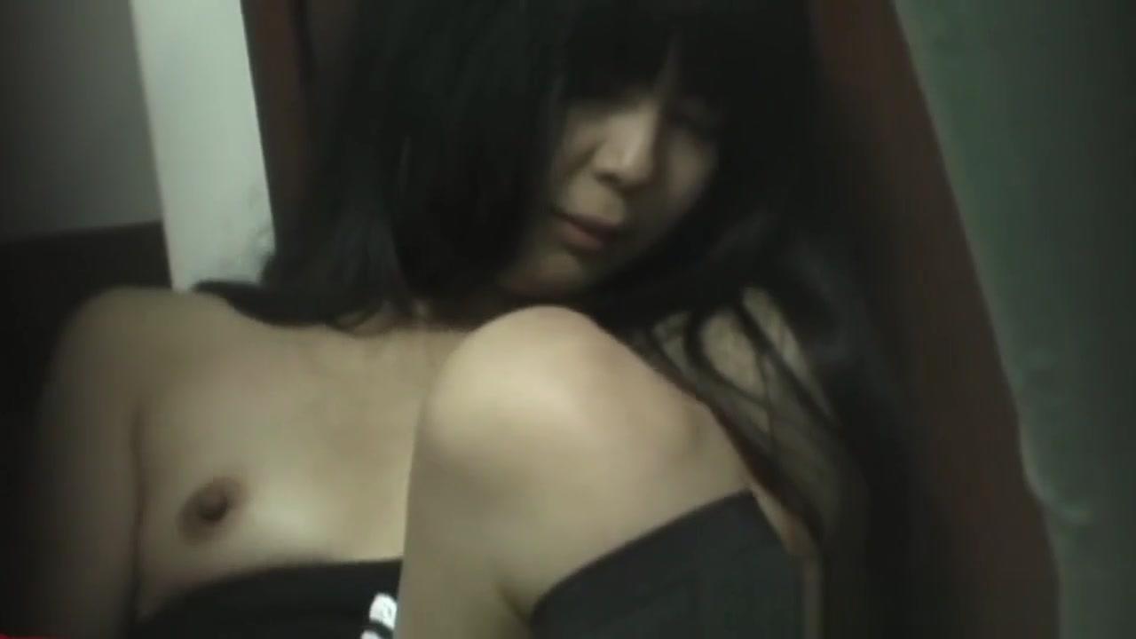18+ Galleries Sexy latina pornhub