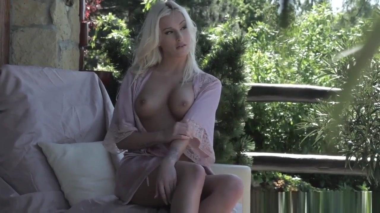 Beautiful Ass Creampie Naked xXx