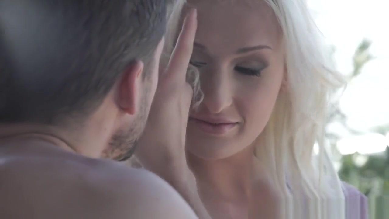 ebony ms platinum Porn archive