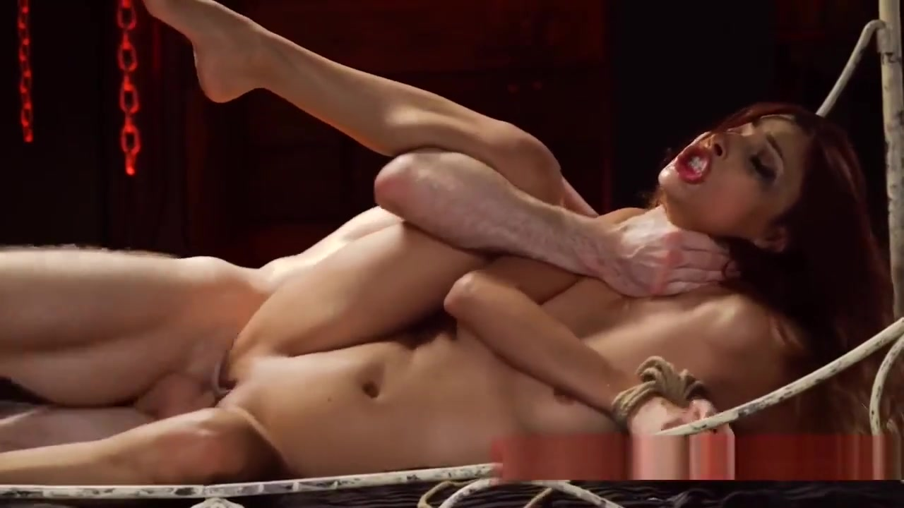 Real gang bang movies Porn archive