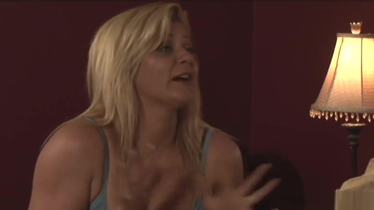 Porn nakal bisexual Lesbian
