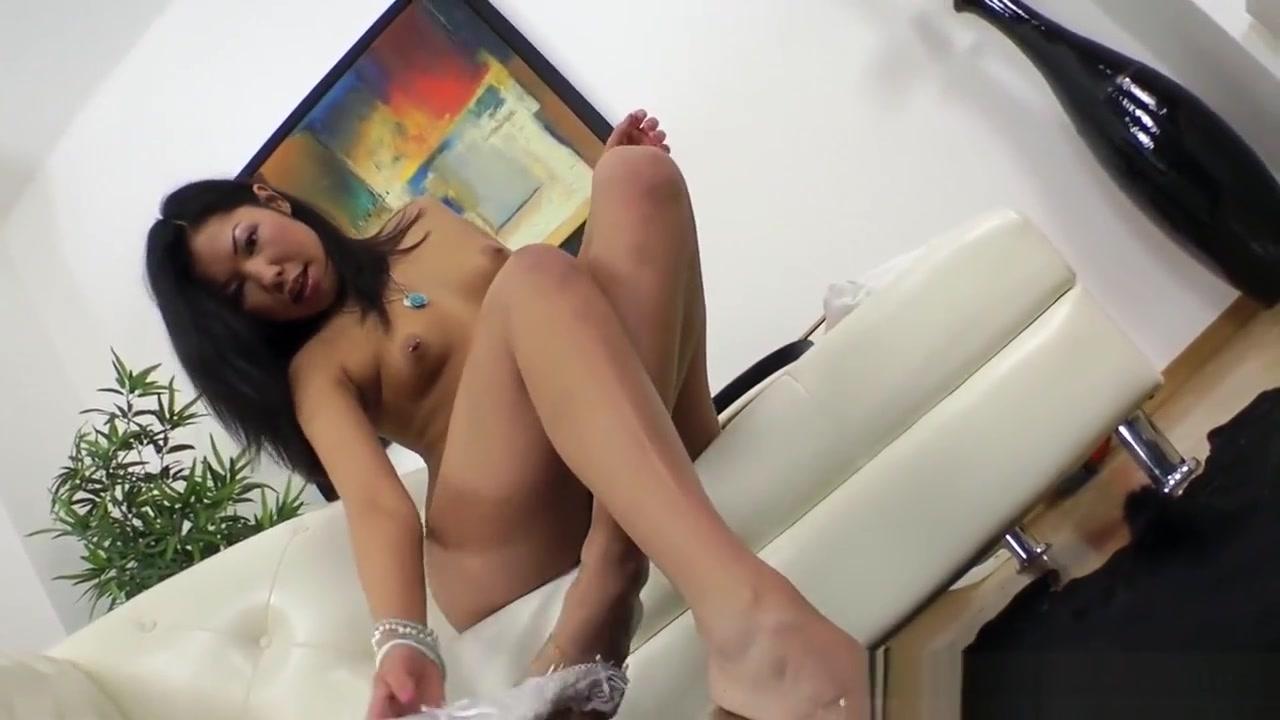 New xXx Video Dirt nasty nude
