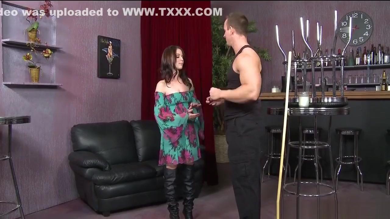 All porn pics Big and fat women sex