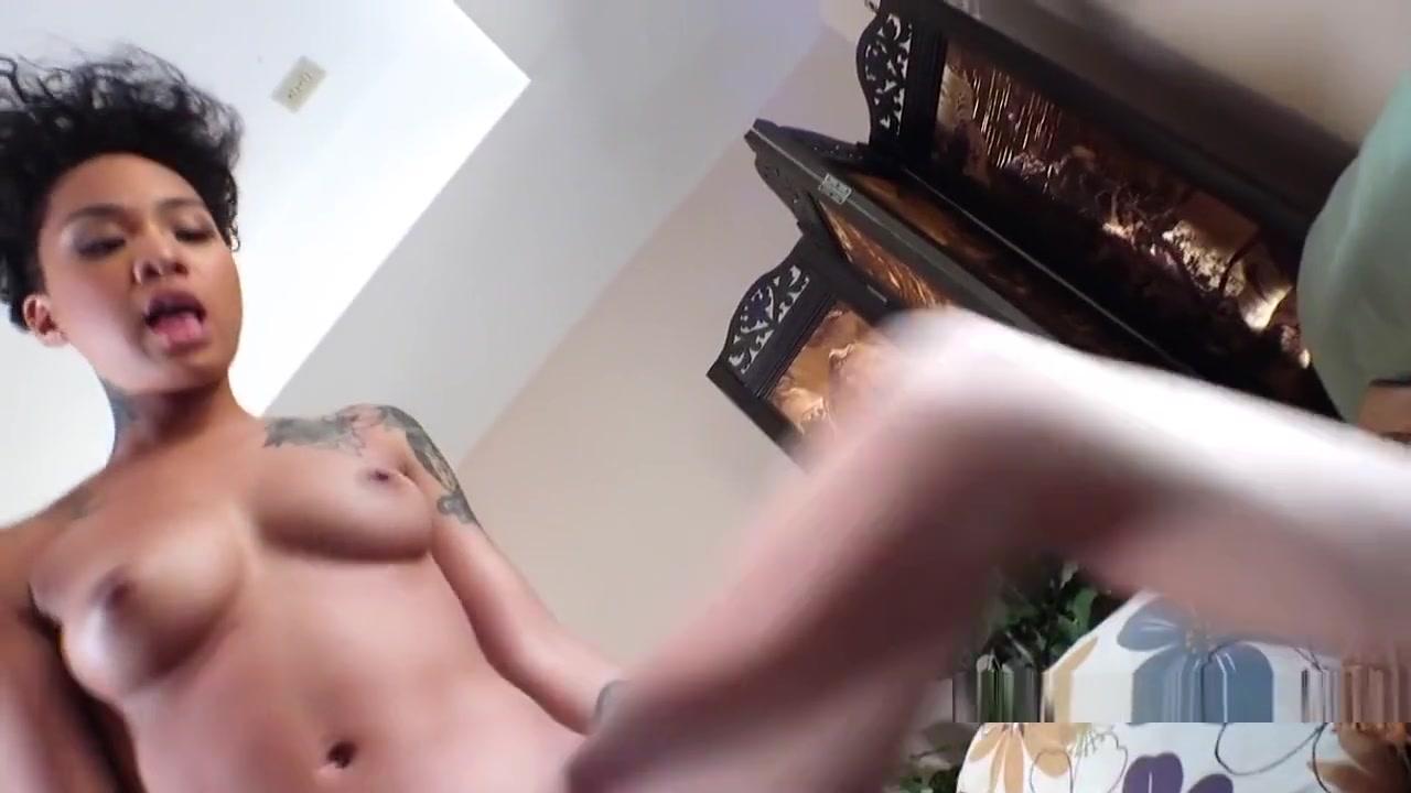 xXx Photo Galleries Ass holes filled with cum