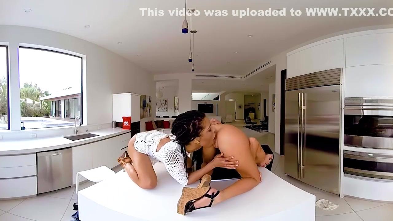 Nude scenes blair selma
