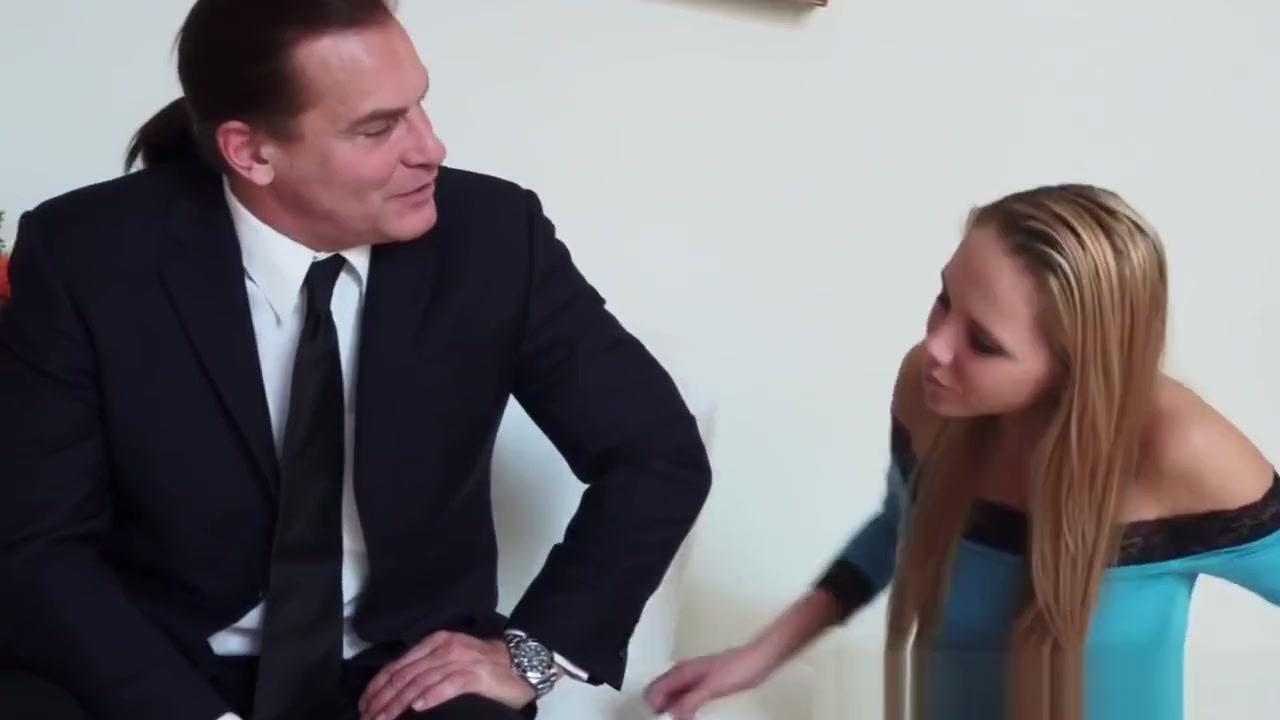 Excellent porn Spycam male masturbation