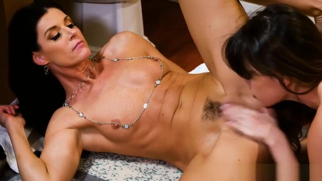 Porne porn videi Lesbiant