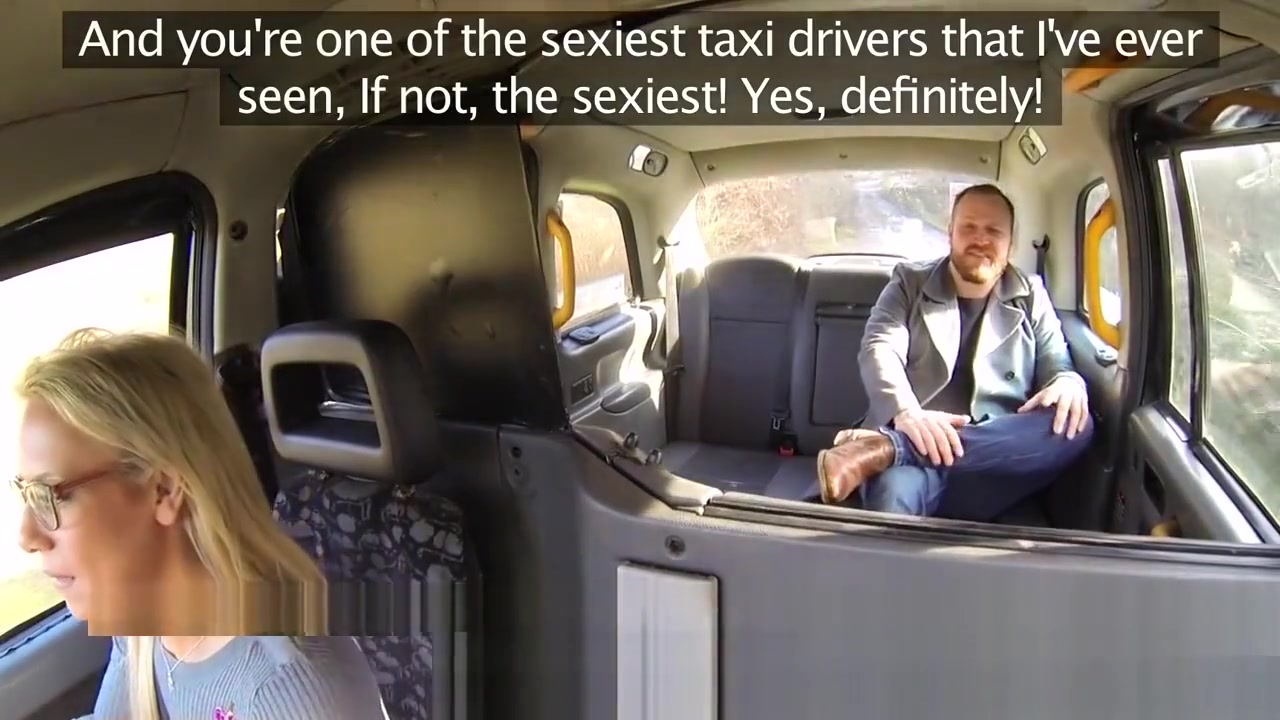 Hot sexy model porn Porn tube