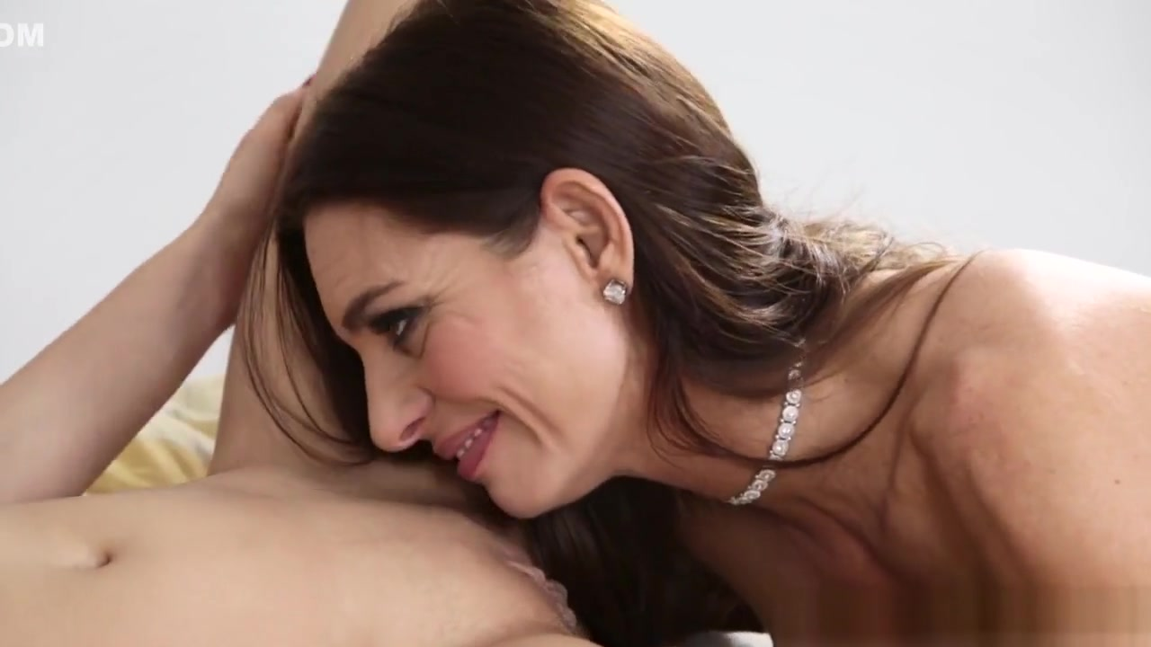 Fucked porn lesbians Party
