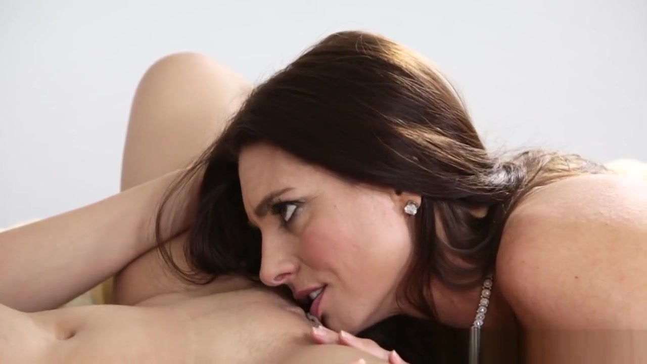 Adult videos Dating glossary
