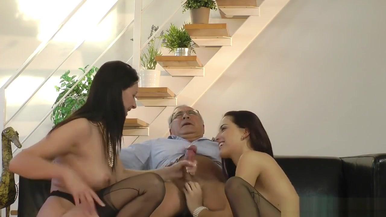 XXX Porn tube One piece 391 online dating