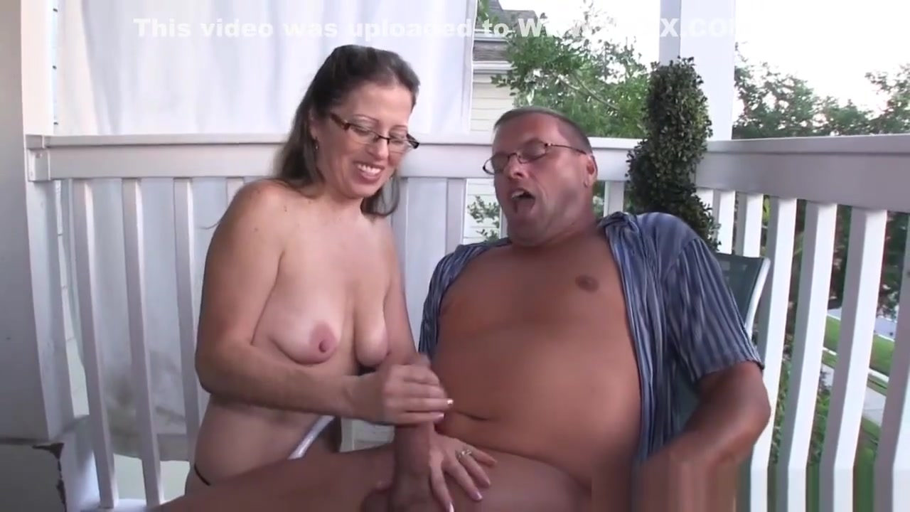 Allechant online dating Porn galleries