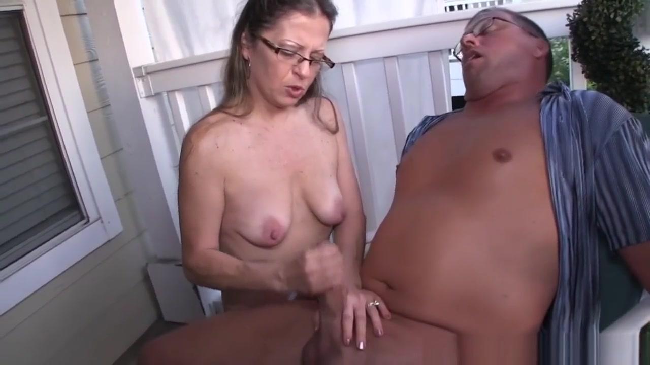 what the fuck richard Naked xXx