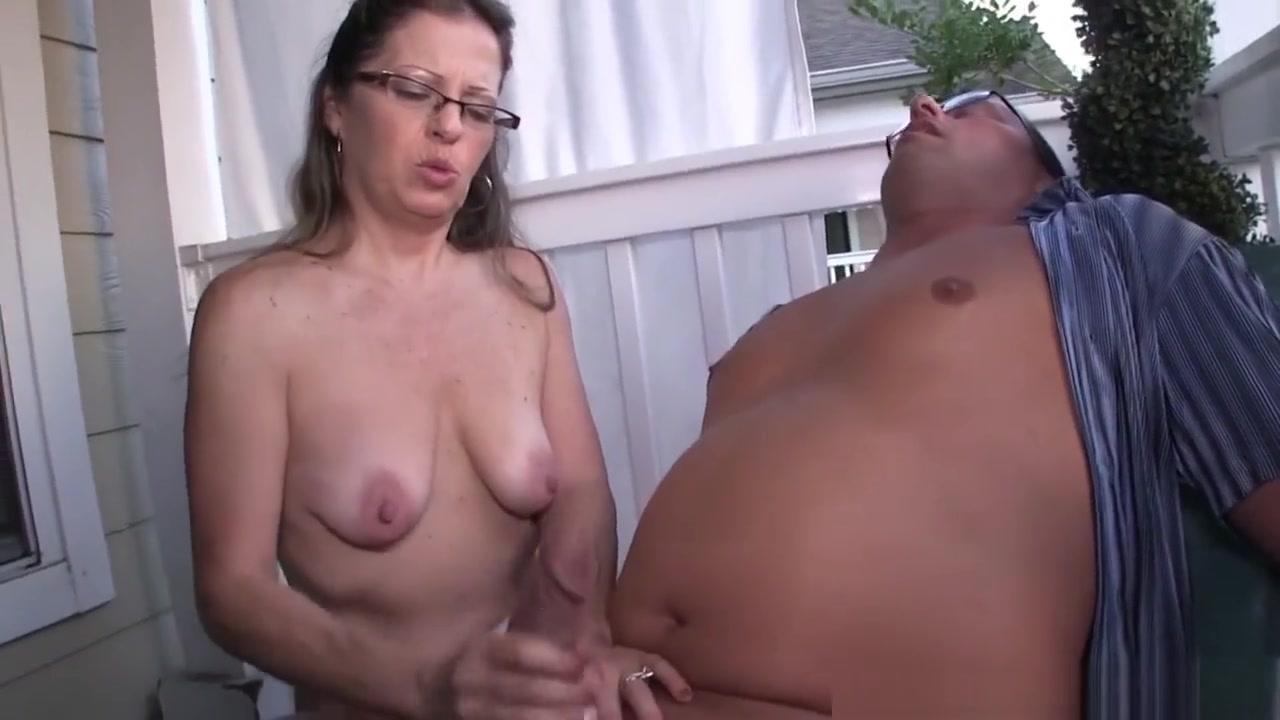 Naked Porn tube Hebikietsgemist overspel dating