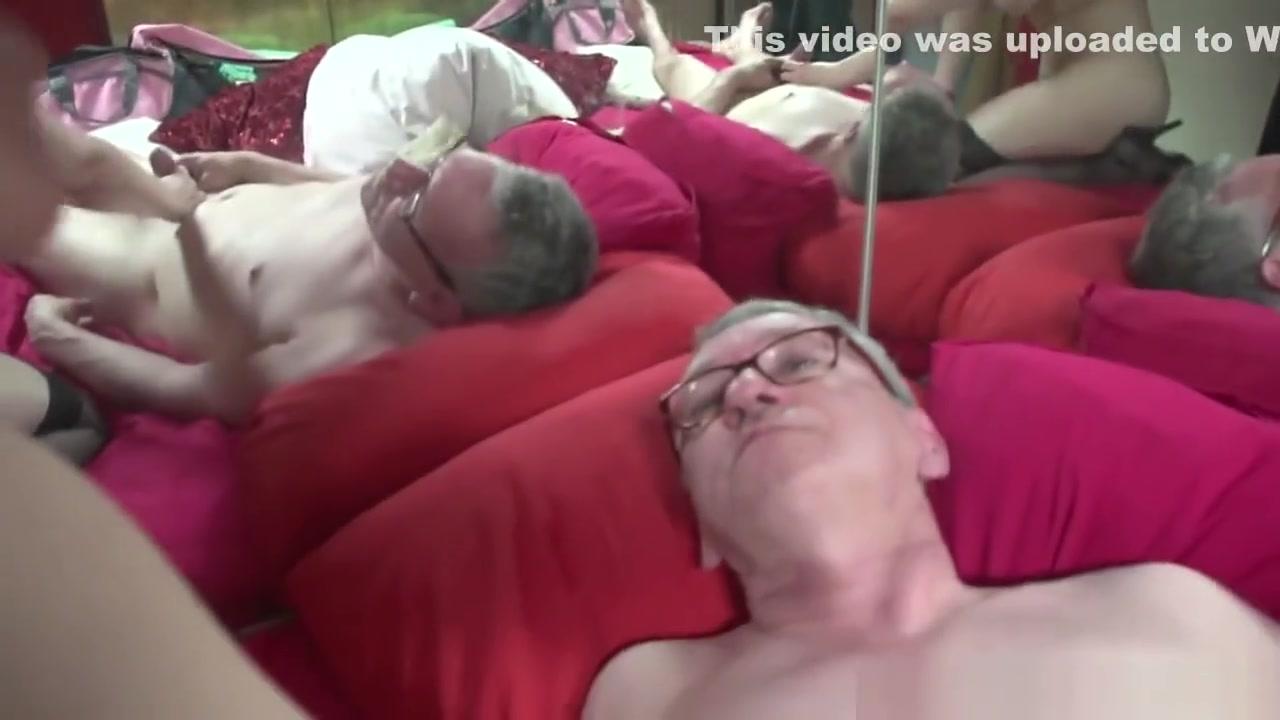 Porn clips Adrieene curry nude