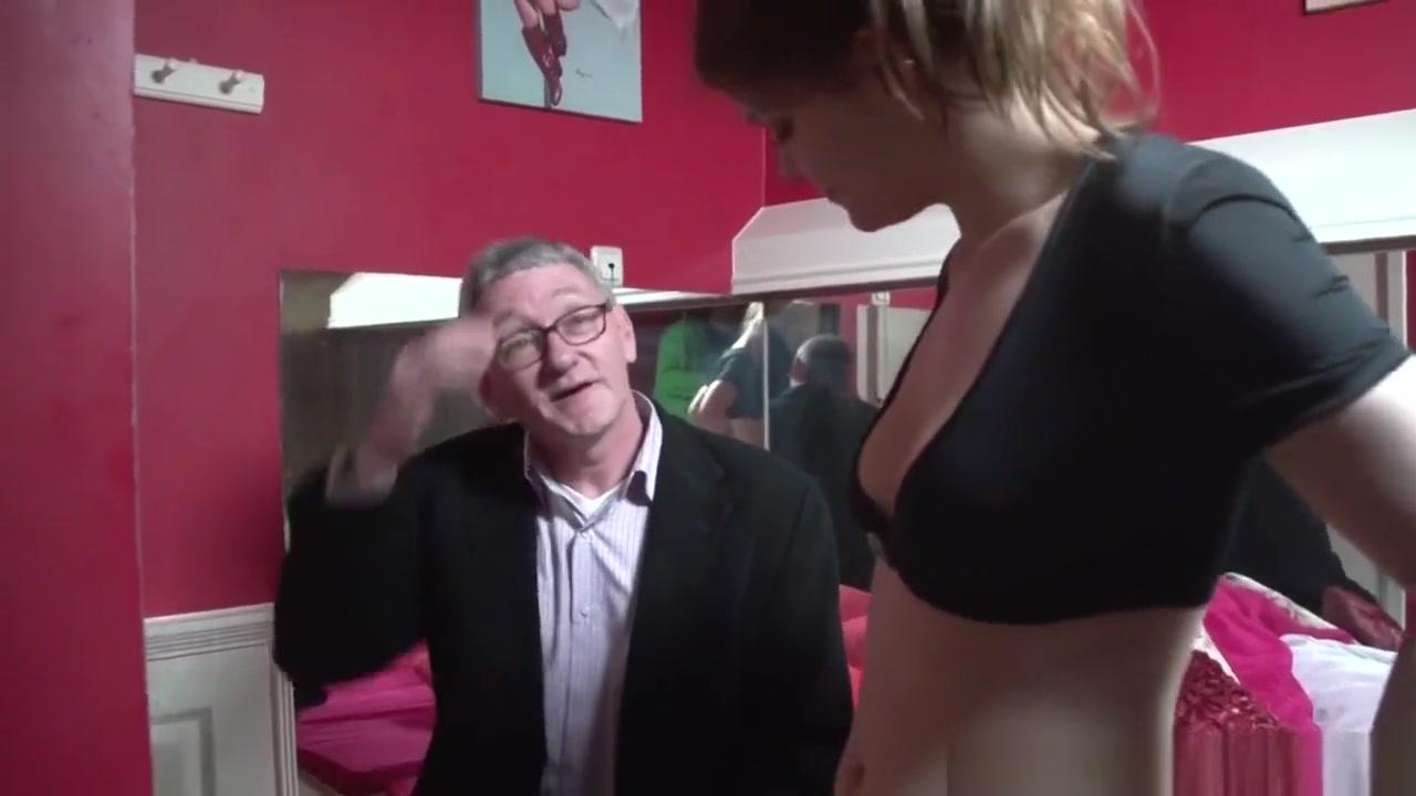 Adult videos Moe defensa personal latino dating